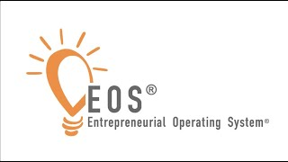 The EOS Story - Helping Entrepreneurs Get What They Want from Their Businesses