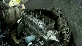видео Особенности УМЗ 4215