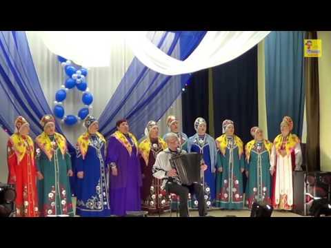 Русские музыкальные клипы