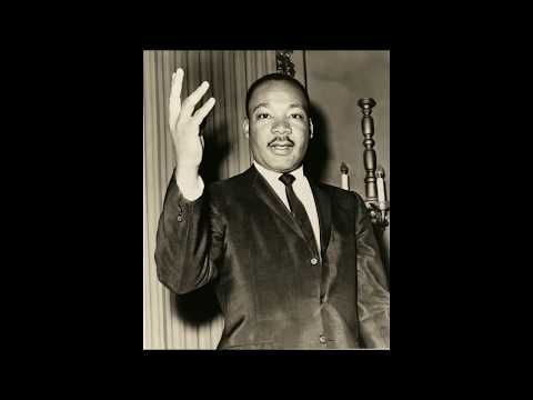 Martin Luther King Jr. 'Address at Freedom Hall Rally Detroit' May 1963