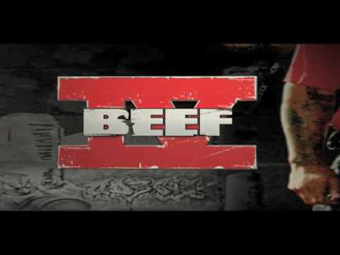 Beef IV is listed (or ranked) 1 on the list The Best Jayceon Terrell Taylor Movies