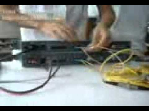 fiber optik network.mp4