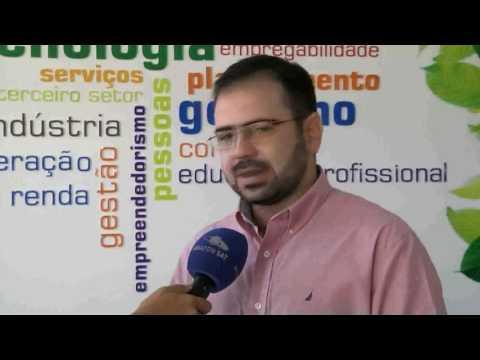 CETAM abre novas vagas para cursos gratuitos em Manaus de YouTube · Duração:  20 minutos 34 segundos