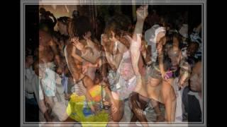 LOVALUV - YOURI & JLS - Vanité.wmv