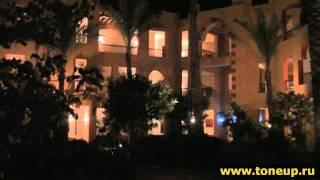 Шарм эль Шейх, отель Рехана 5* || все включено