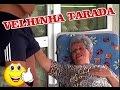 Download SENHORA CANTANDO MÚSICA- PARÓDIA DO NEGÃO DO PAU DURO