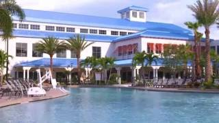 loews sapphire falls resort at universal orlando celebrates arrival of first guests