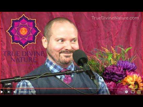 The Soul's Journey - Matt Kahn