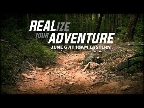 REALizeYourAdventure June 6 at 10 AM...