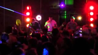 Ludi Van Beats (DKKS)