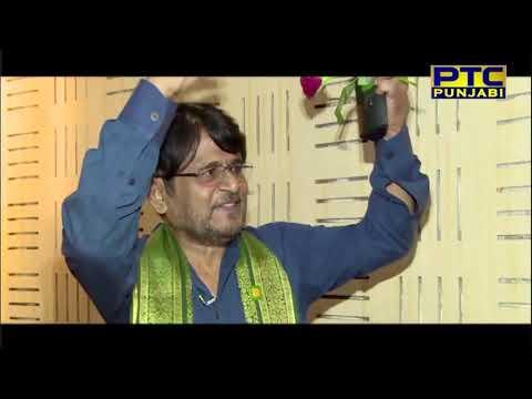 Exclusive Interview with Raghubir Yadav   Punjabis This Week