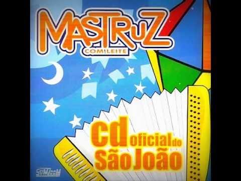 LEITE COM MASTRUZ CARTA DE BAIXAR MUSICA MARGINAL UM