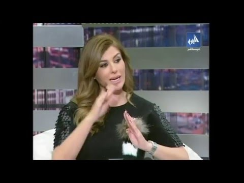 Waste Crisis Options - Ouyoun Beirut Jan 19 2016