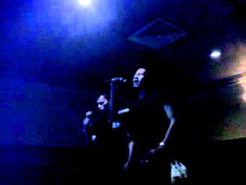 EmbUn-FiZ dan ZaM(karaoke)