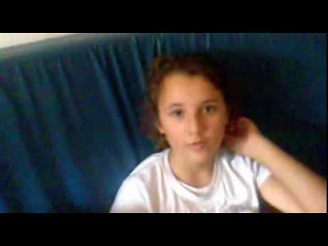 Тюремный интернат для детей в Израиле 2из YouTube · Длительность: 7 мин41 с