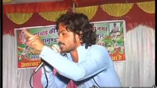 Lehru Das Vaishnav in Pichawa
