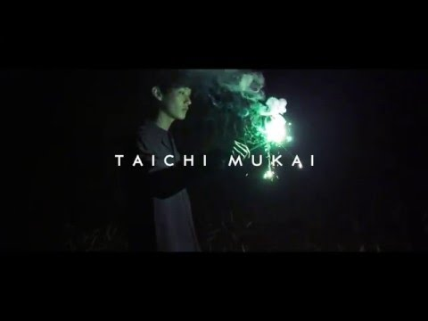 ZEN -  向井太一 【OFFICIAL MUSIC VIDEO】