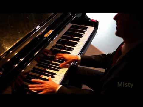 Experienced Jazz Trio For Hire | Metro Jazz