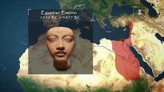 Top 10 African Empires