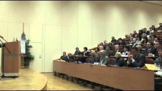 Kreatywność w innowacyjności - dialog i współpraca