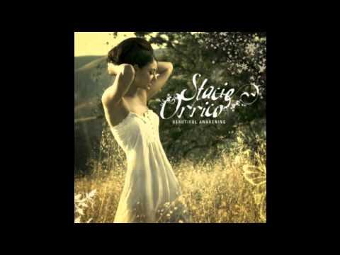 Stacie Orrico – Beautiful Awakening Lyrics | Genius Lyrics