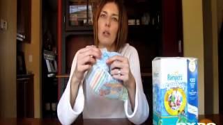 Pampers Splashers Swimpants review | drugstore.com