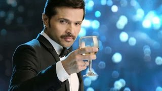 The Xpose Movie Review | Himesh Reshammiya, Zoya Afroz, Sonali Raut, Honey Singh