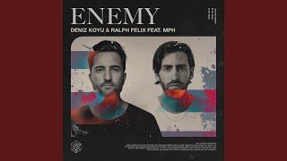 Play Enemy