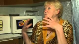 видео: Народная медицина при псориазе. Видео