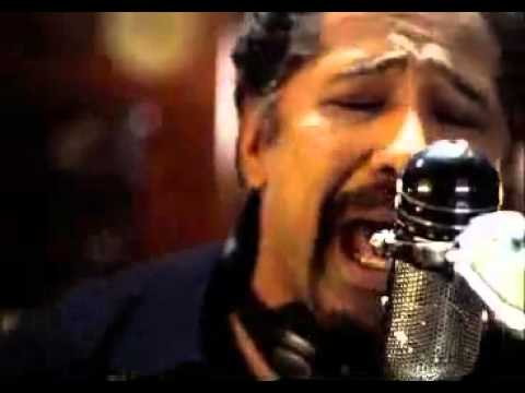 Cameron Cartio Feat. Khaled - Henna [Spanish Version] [Clip Rai,Fusion HD,Officiel 2006]