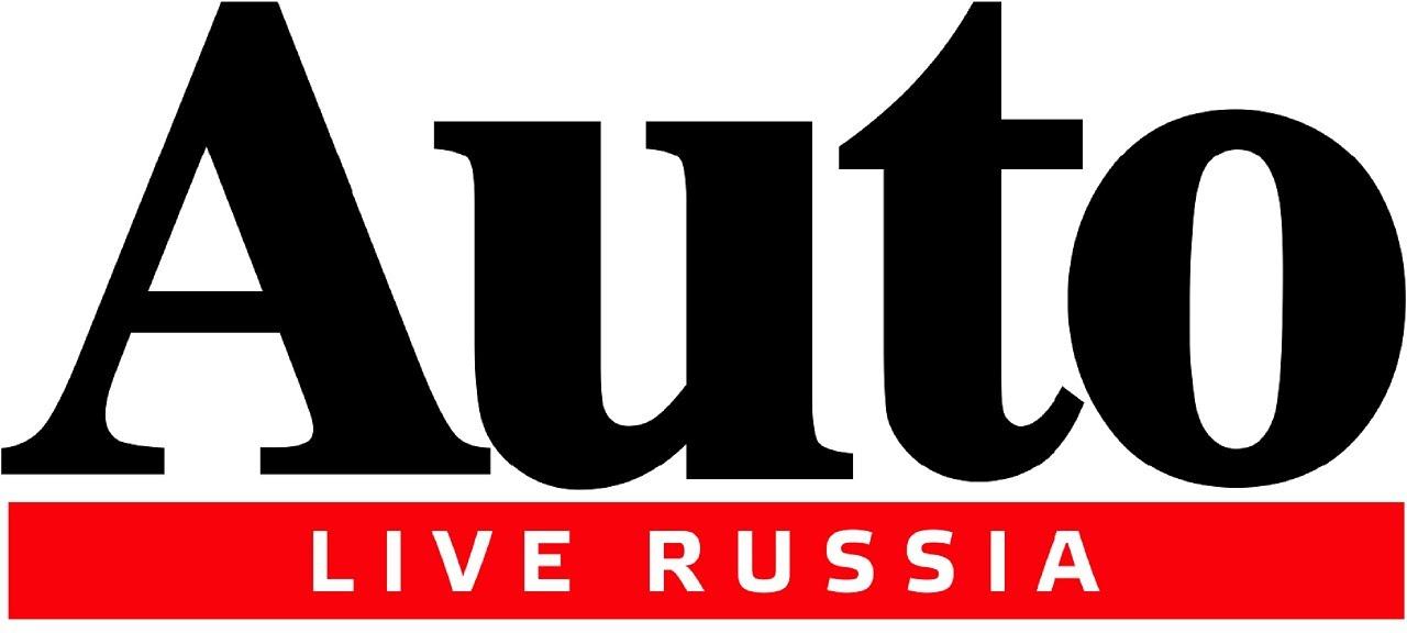 Участник массового ДТП в Москве рассказал о виновнике аварии - YouTube