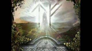 Video Equilibrium - Nordheim download MP3, 3GP, MP4, WEBM, AVI, FLV September 2017