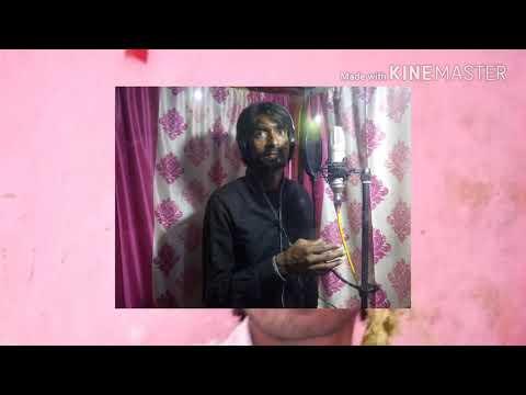 Munna Dhamal Nagpuri Mp3song