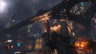 Call of Duty Black Ops 3 zombie(2)