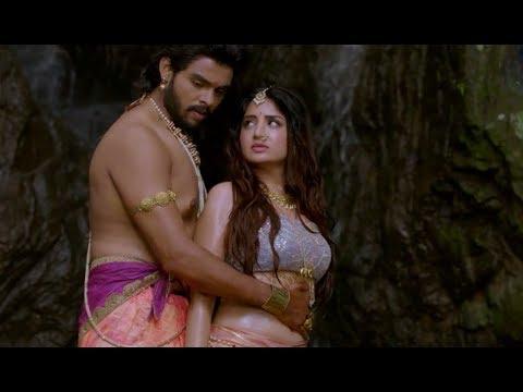 Actress Poonam Kaur Hot   Travel Diaries   Part 2