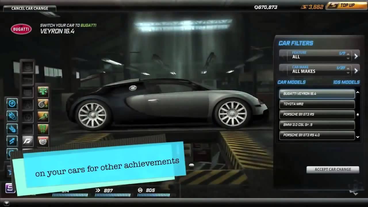 Гонки онлайн д игры гонка на роликах играть онлайн бесплатно