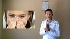 hqdefault - Tratamientos Medicos Para El Acne