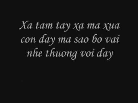 10 minutes & Please Tell Me Why - Bao Thy Ft. Vuong Khang.