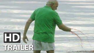 Exklusiv: Hai-Alarm am Müggelsee - Trailer (Deutsch   German)   HD