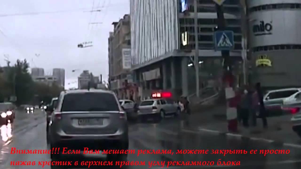 автоледи» на porsche cayenne в н.новгороде
