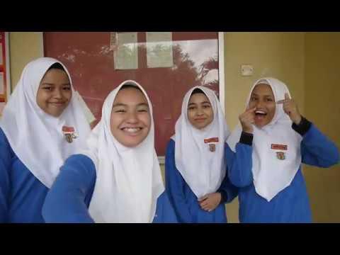 SMK TAMAN MELAWATI Hari Guru 2017