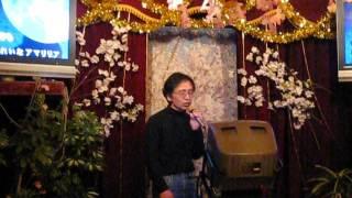 加山雄三の歌、久しぶりに歌います.