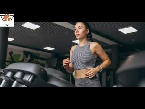best-music-for-driving-👌-music-for-training-💪-music-for-running-👌-gym-vest-💪💪💪