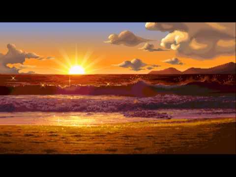 Evening Athkar - Sameer Al Bashiri أذكار المساء - سمير البشيري