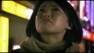 エイジア エンジニア / Orion(主演: 高橋一生・末永遥) thumbnail