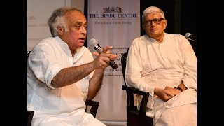 Private Advice, Public Interest - Democracy and India's Permanent Executive thumbnail