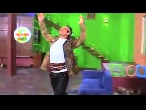 YouTube - Pashto sad song ta che saba saba kawe yara - by Hamayoon Khan (upld by Qais Tanha).flv