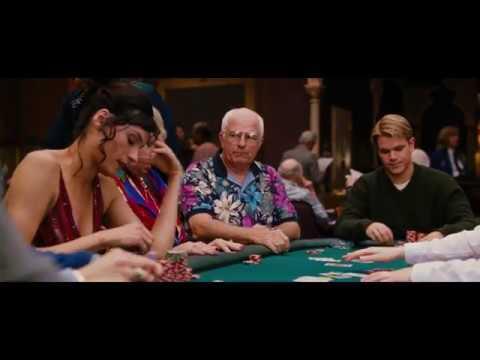 Casino scene poker play online casino slots for fun
