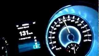 2012 chrysler 300 srt8 acceleration 100-0