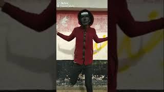 رقص علي مهرجان انت خصمي ولا مني (هات مكنتي ودورهاا)